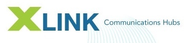XLink Communications